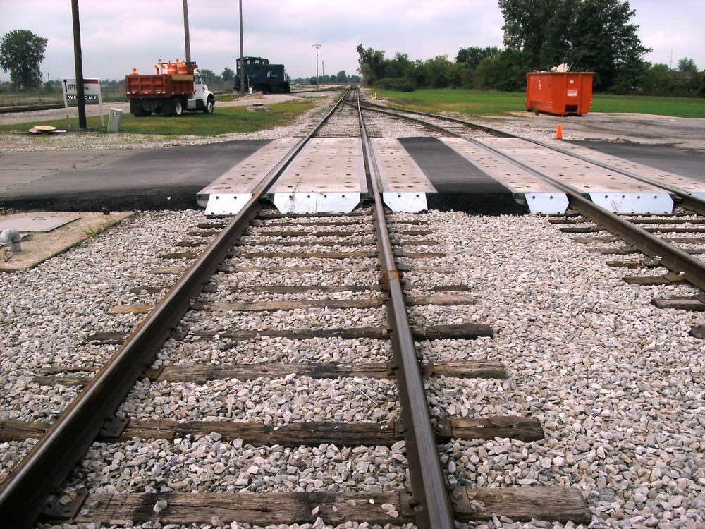 Track 4 after, looking west.jpg