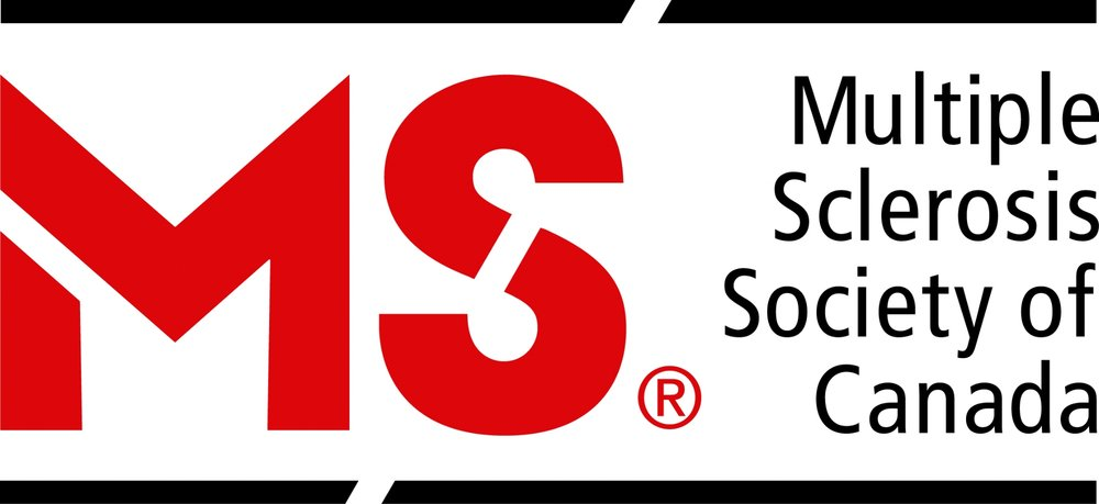 MS Society Logo Colour RGB JPG.jpg