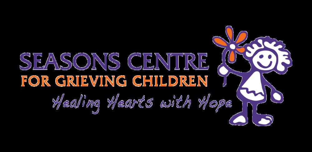 Seasons Centre Logo_transparent.png