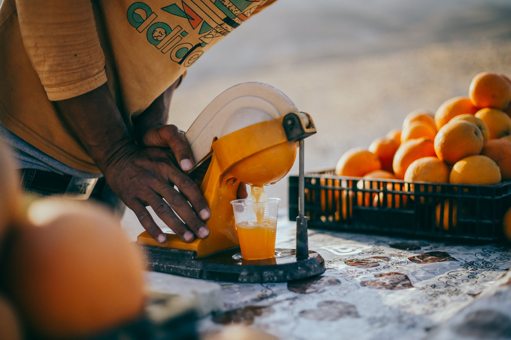 Israel - Juice Vendor - Photo by Alexa Fernando @ajfernando - 5.jpg