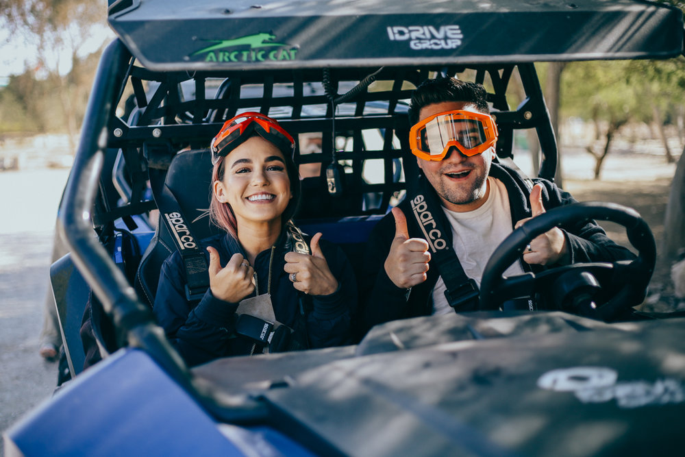 20170504- Socality x Israel Collective Day 4 -2057.jpg