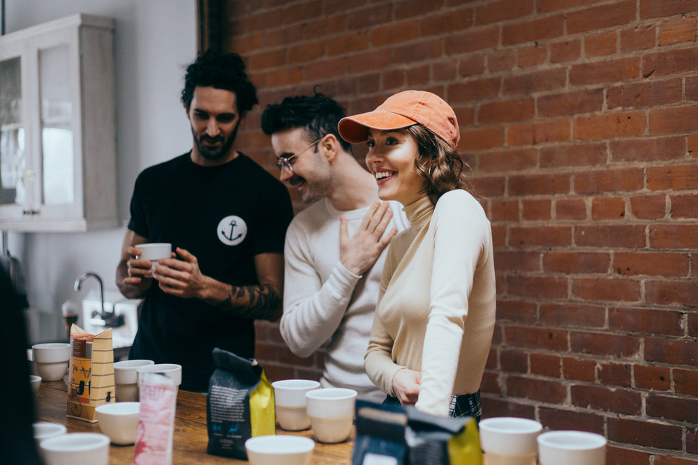 Boxcar Social - Coffee Cupping (Feb 17 2018) - Photo by Alexa Fernando @ajfernando - 19.jpg