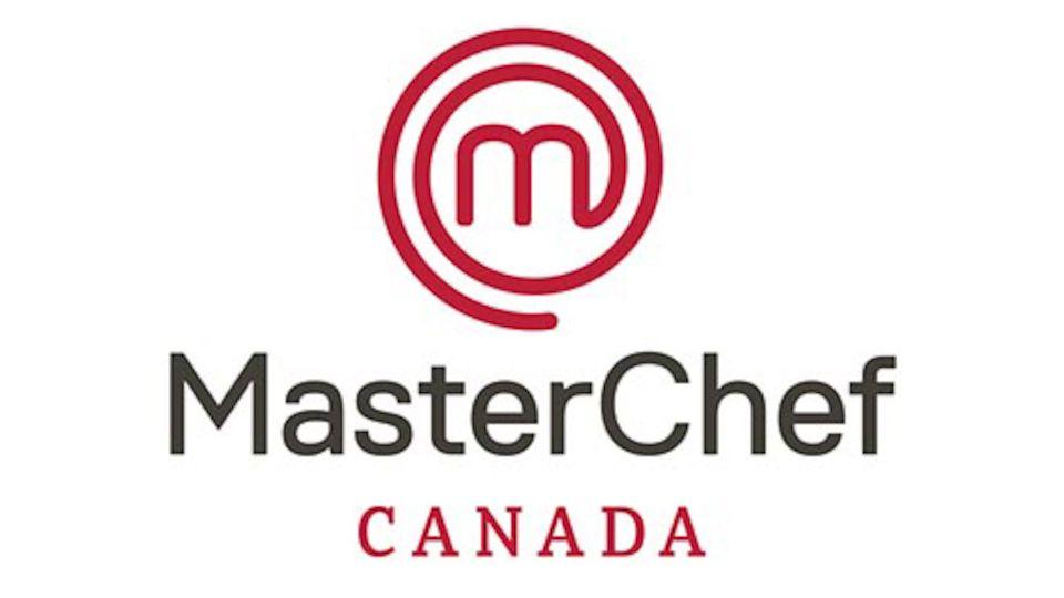 MasterChef Canada.jpg