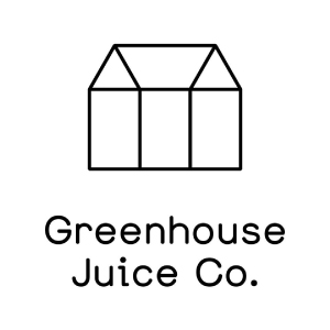 Greenhouse Juice.jpg