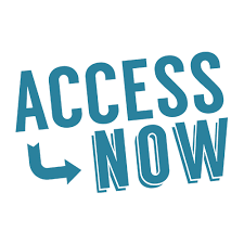AccessNow.png