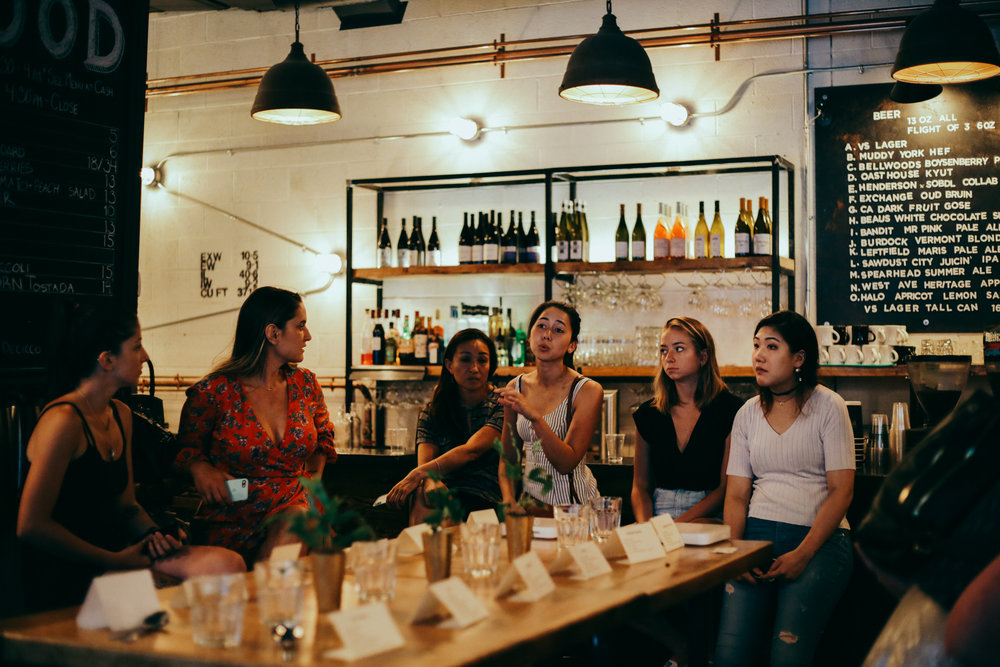 Women in Coffee - Aug 2018 - Photo by Alexa Fernando @ajfernando - 64.jpg