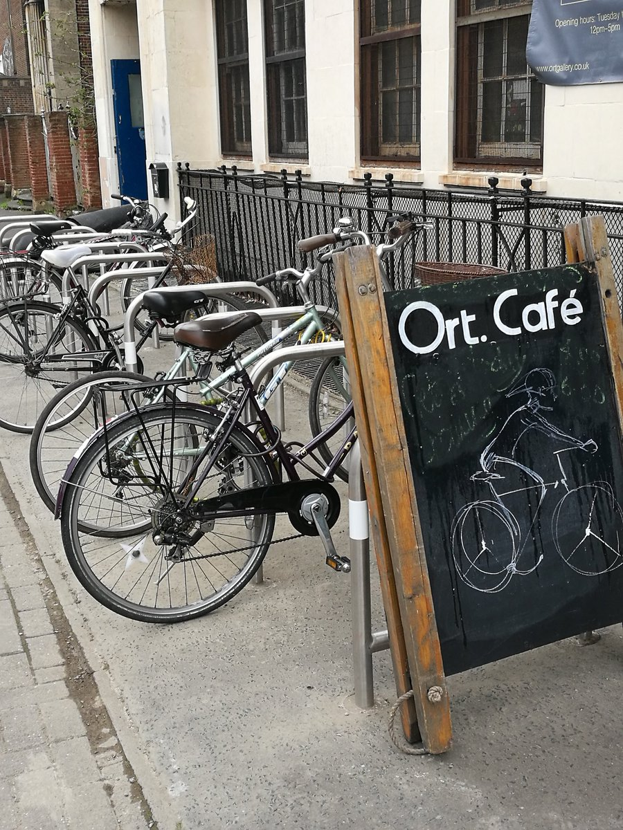 Ort Bike Parking.jpg