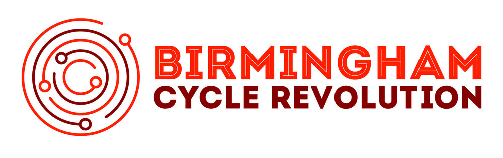 BCR Logo FINAL (2).jpg