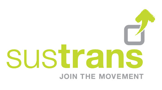 Sustrans-Logo.jpg