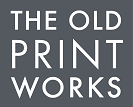 The Old Print Works