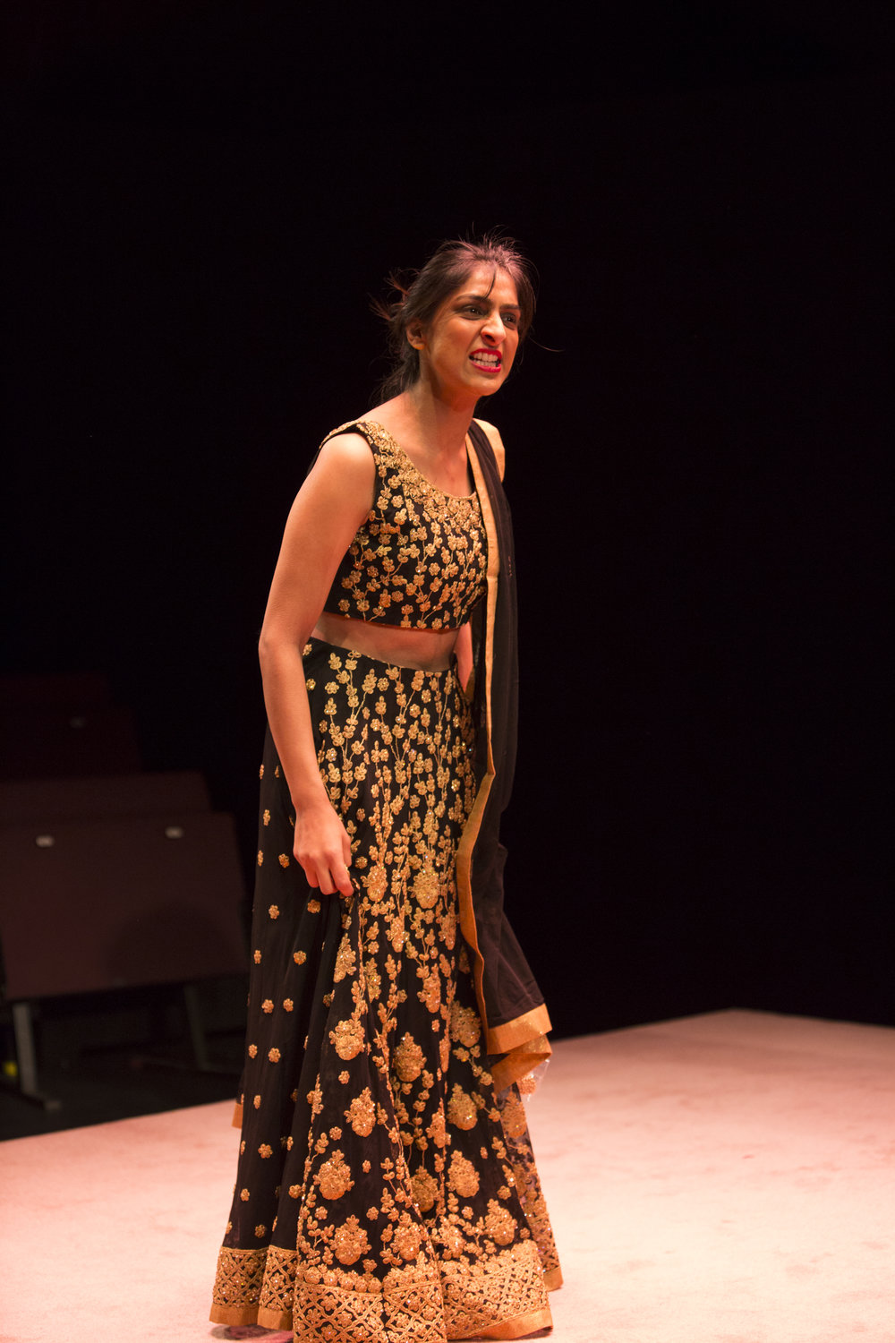 Raagni Sharma as Amy_credit Ellie Kurttz.JPG