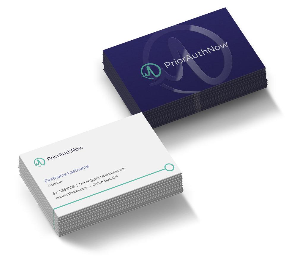 pan-business-card-mockup-small.png
