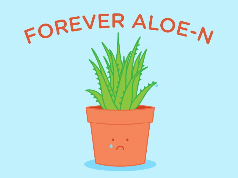 forever_aloen-01.png