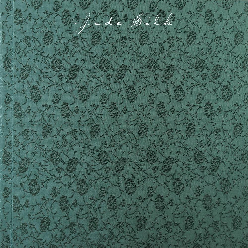 Jade silk cover.jpg