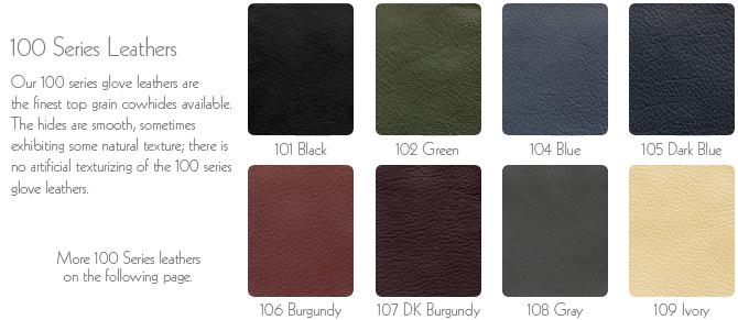 Premium Leathers 1.jpg