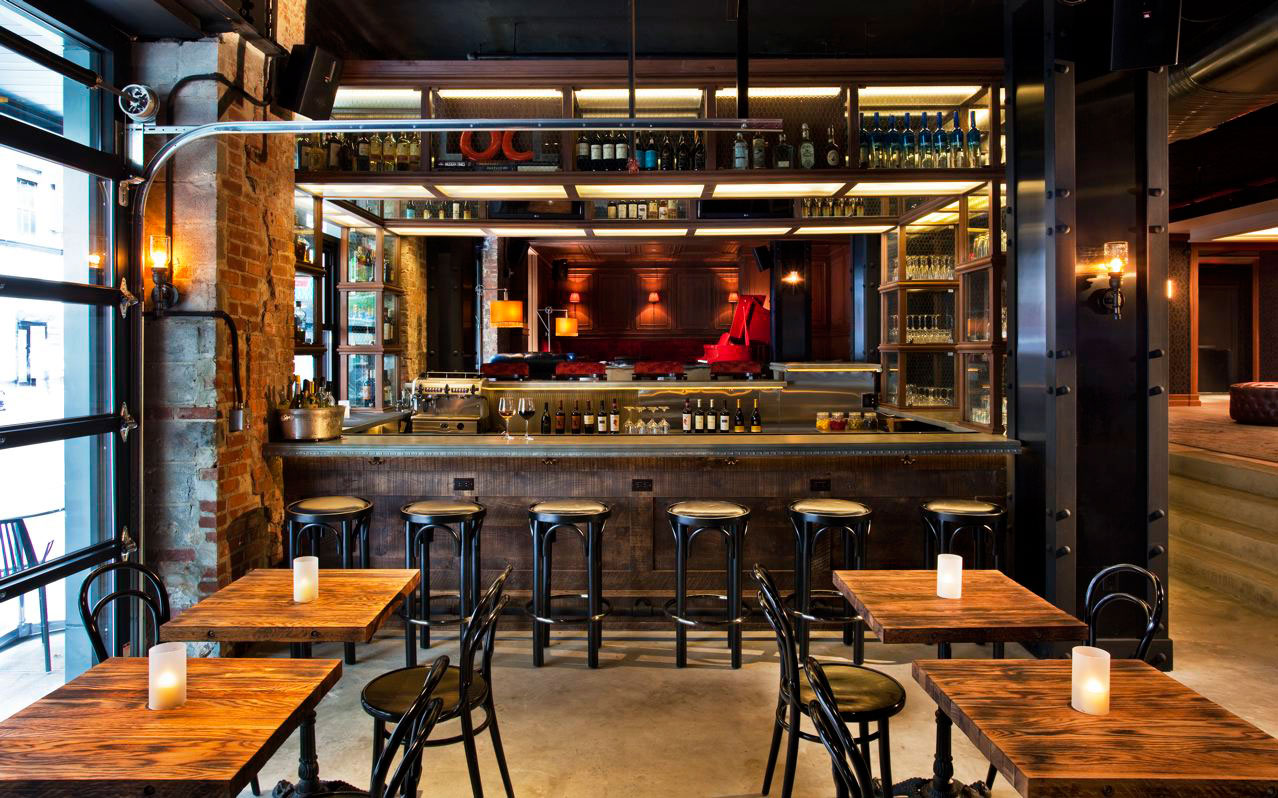 nyc-eat-and-drink-local-bar
