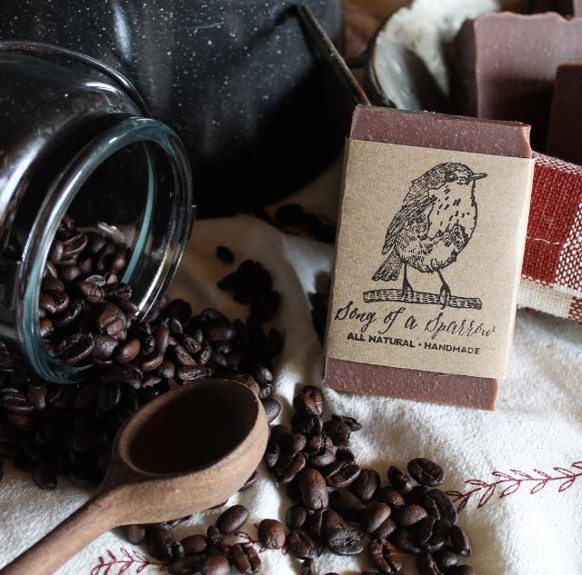 Cinnamon Espresso 2 edited.jpg