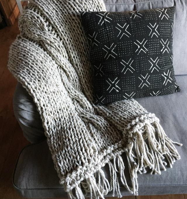 Hand-Knit Blanket.jpg