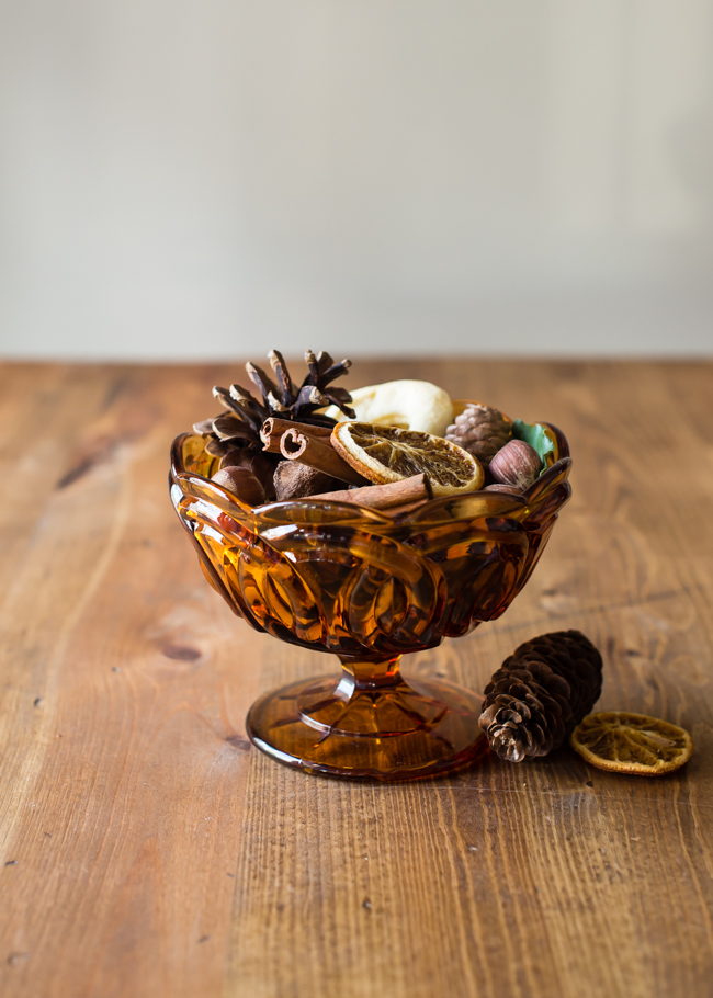 DIY-potpourri-for-autumn.jpg