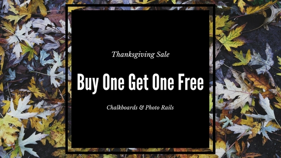 Thanksgiving Sale (1).jpg
