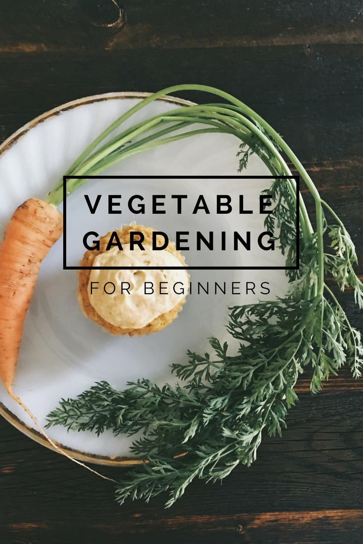 vegetable of the week.jpg