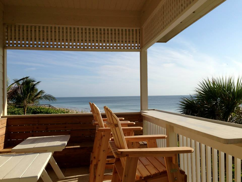 Indian Trails Beach House 2.jpg