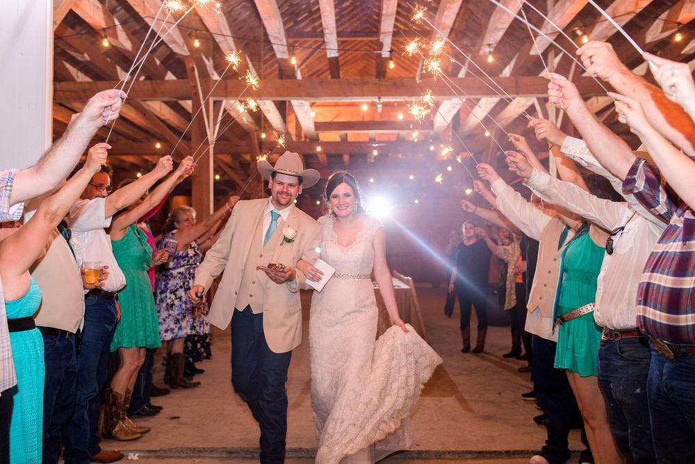 college-station-wedding-photographer