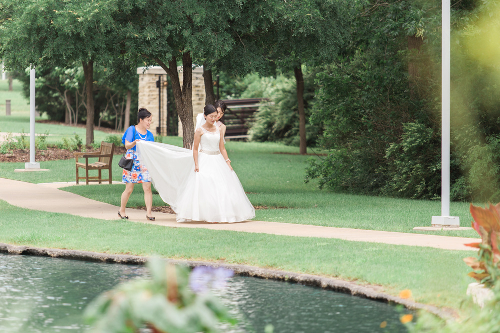 college-station-wedding-photographer-002