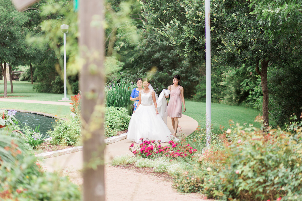 college-station-wedding-photographer-003