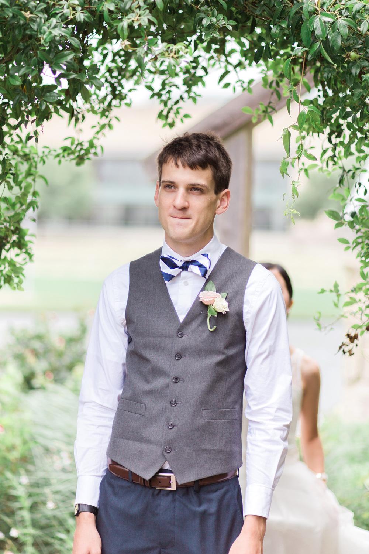 college-station-wedding-photographer-005