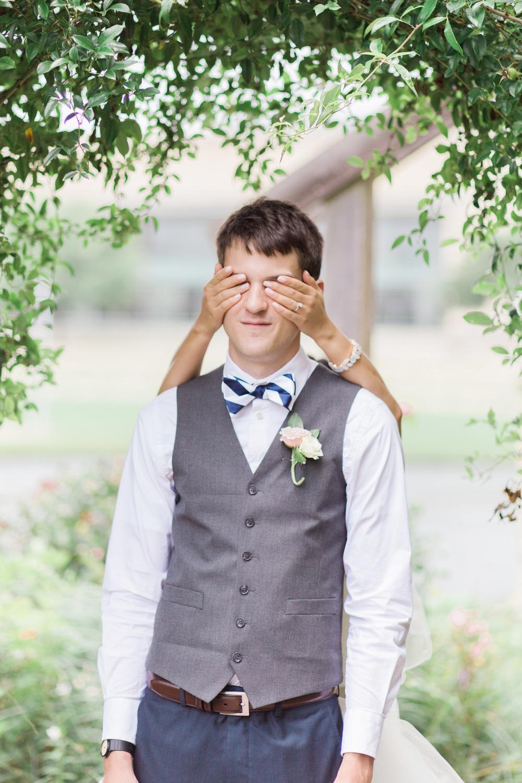 college-station-wedding-photographer-006