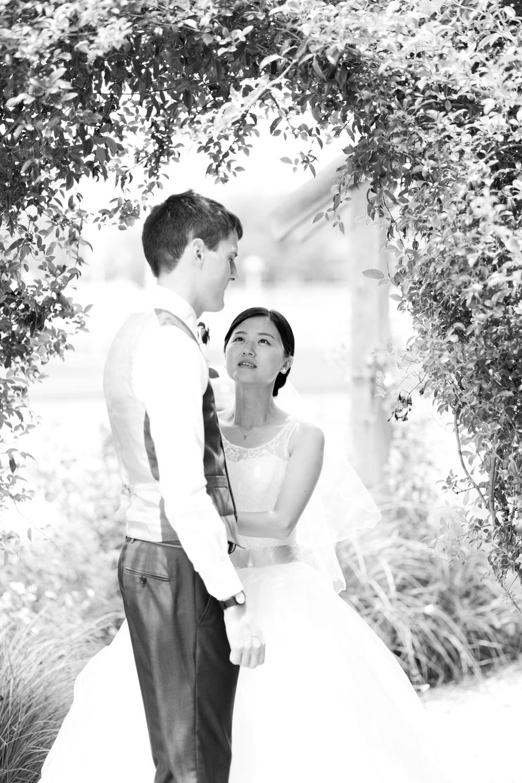 college-station-wedding-photographer-007