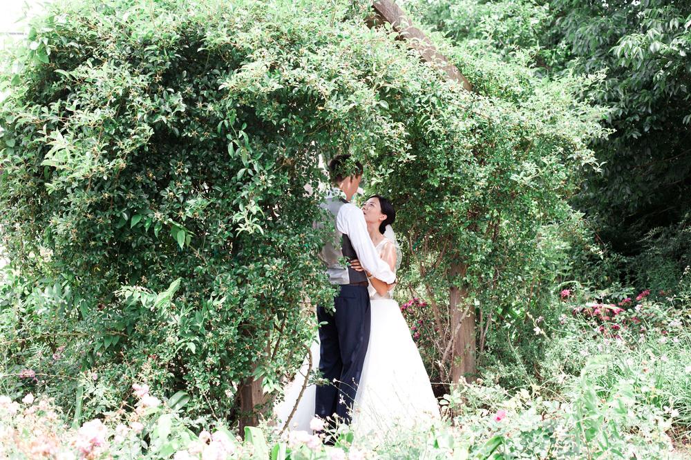 college-station-wedding-photographer-008