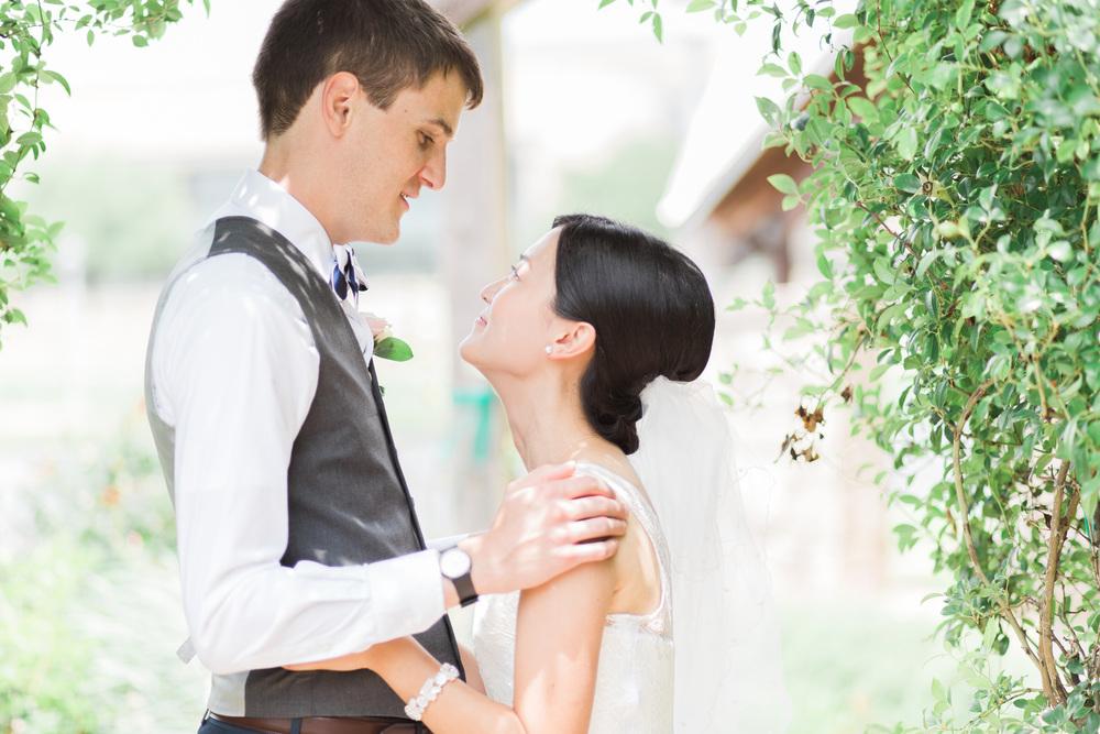 college-station-wedding-photographer-009