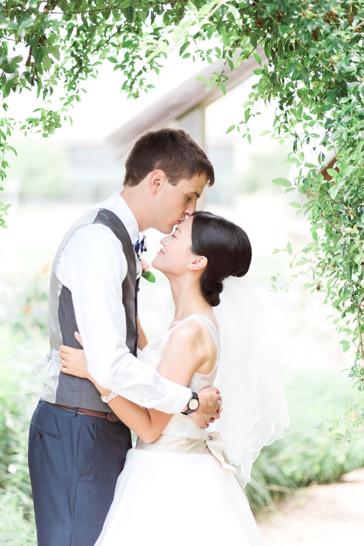 college-station-wedding-photographer-011