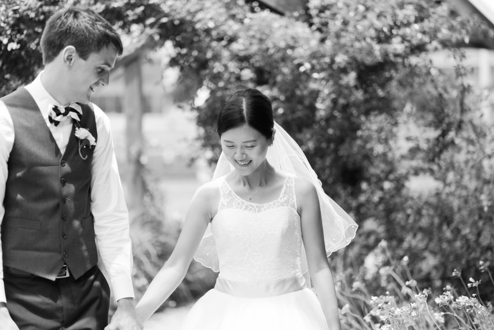 college-station-wedding-photographer-012
