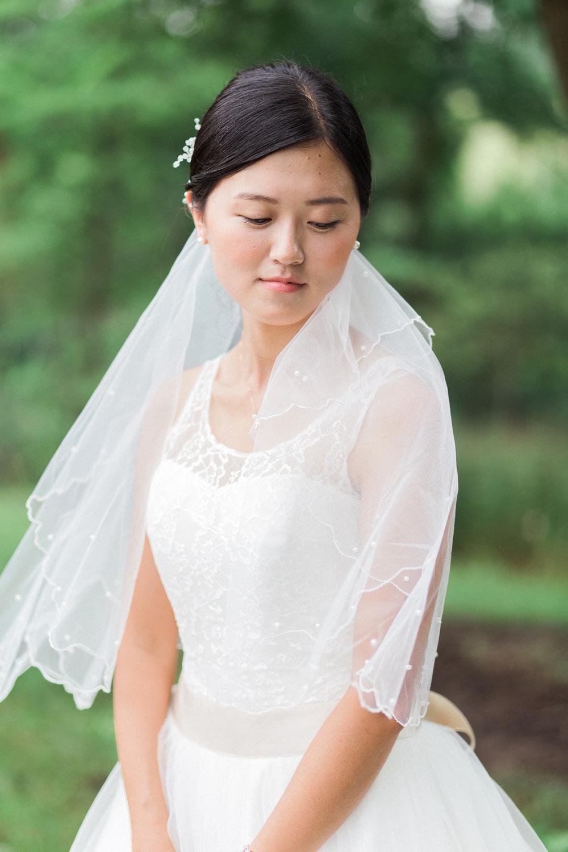 college-station-wedding-photographer-013