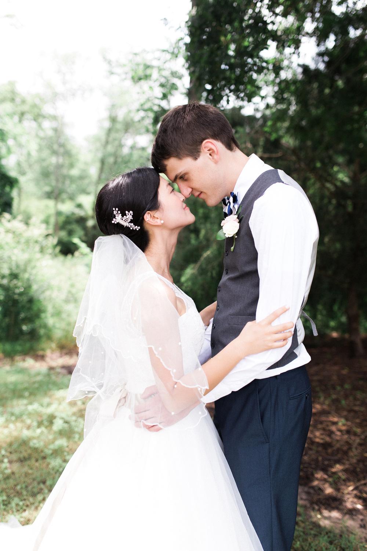 college-station-wedding-photographer-014
