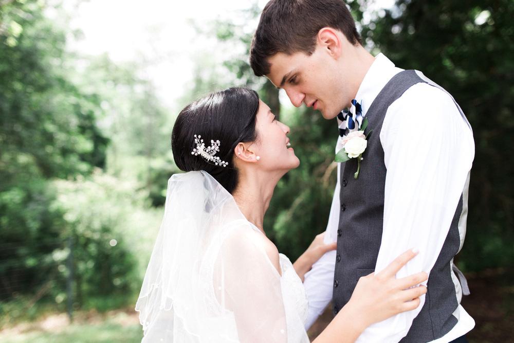 college-station-wedding-photographer-015