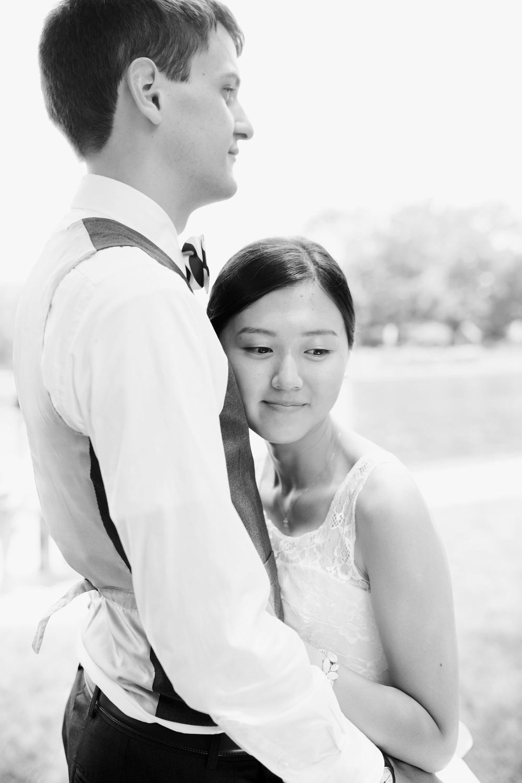 college-station-wedding-photographer-016