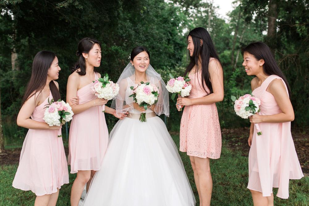 college-station-wedding-photographer-018