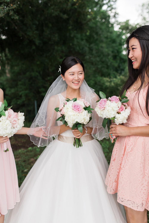 college-station-wedding-photographer-020