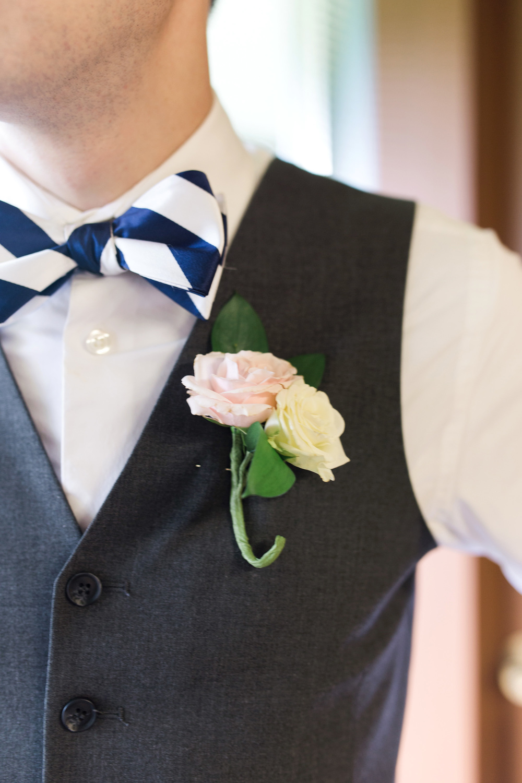 college-station-wedding-photographer-023
