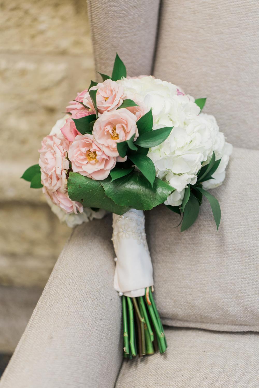 college-station-wedding-photographer-029