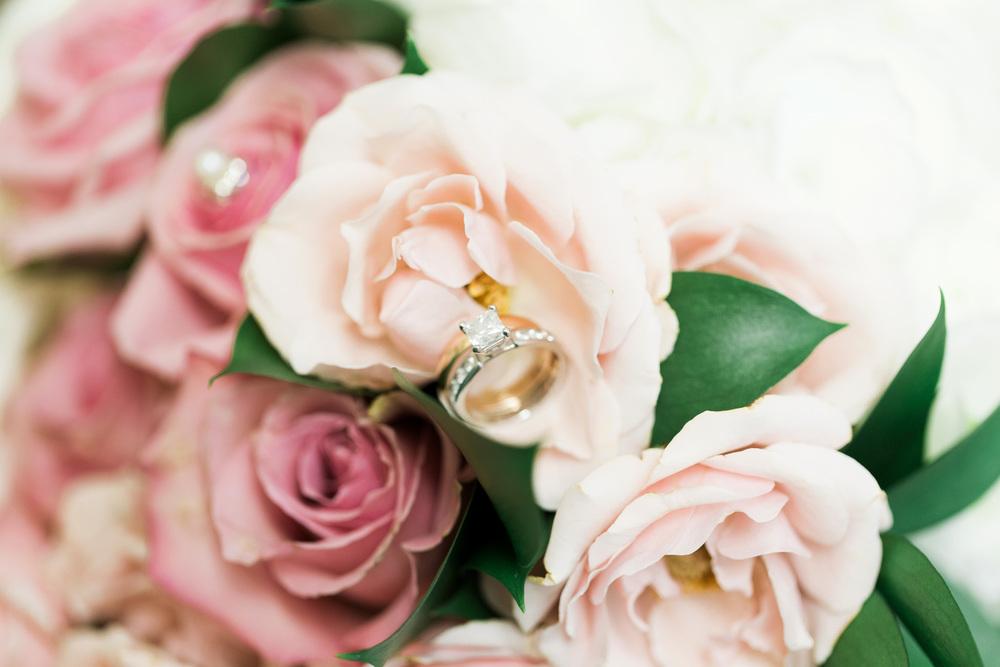 college-station-wedding-photographer-030