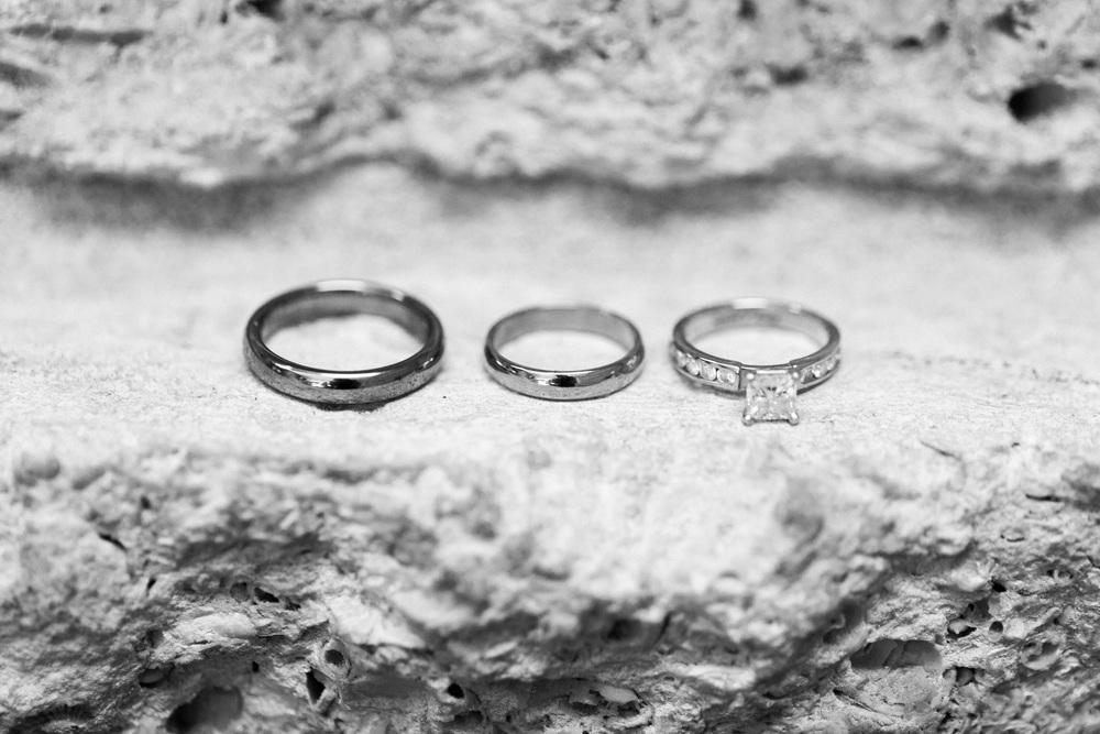 college-station-wedding-photographer-031