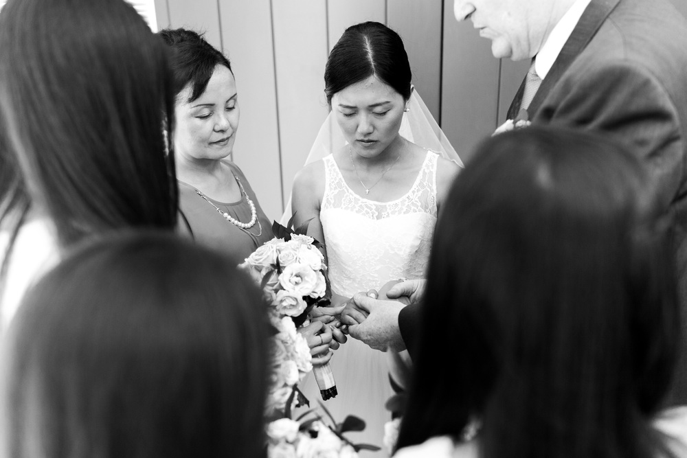 college-station-wedding-photographer-032
