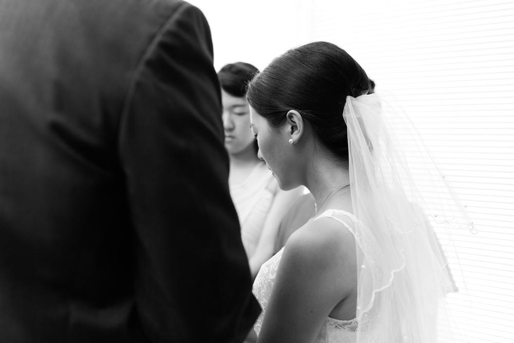 college-station-wedding-photographer-033