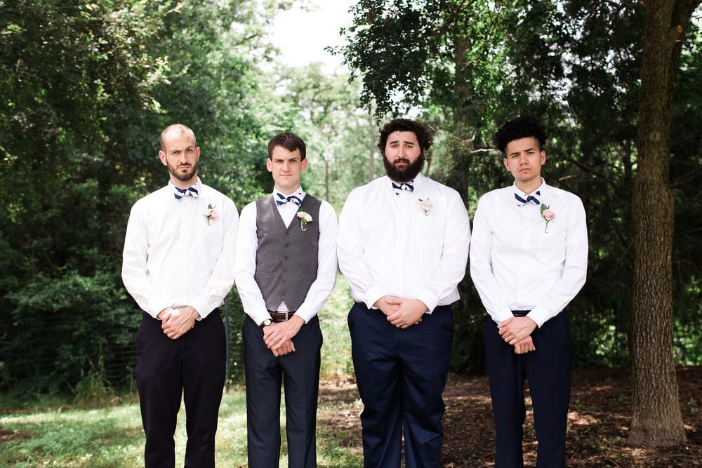 college-station-wedding-photographer-036