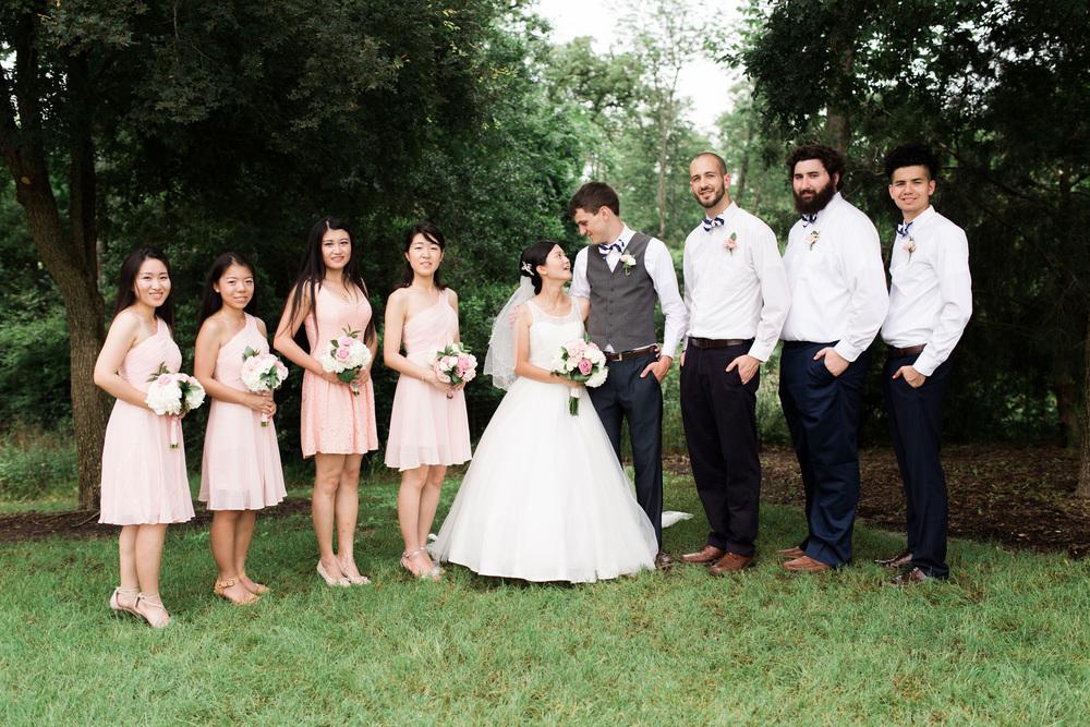 college-station-wedding-photographer-039